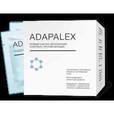 Adapalex крем от морщин