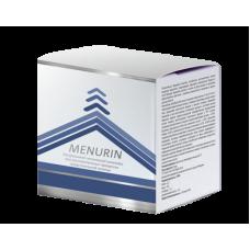 Menurin средство от простатита