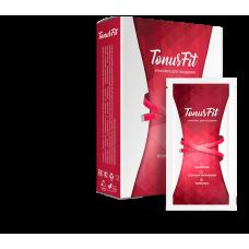 TonusFit комплекс для похудения