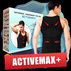 Ортопедическое белье ACTIVEMAX