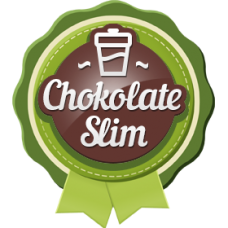 Choco Slim Effect