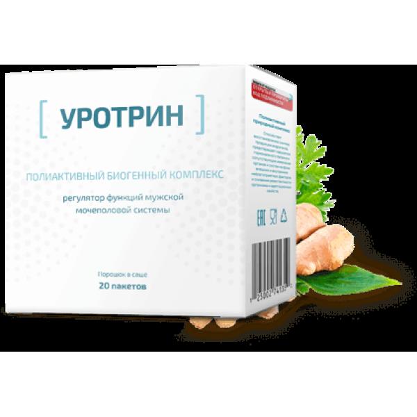 Препараты от простатита купить в аптеках простатит ослабленная эрекция лечение